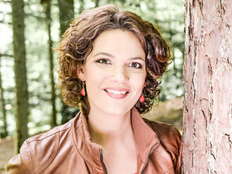 Lena Ganschow